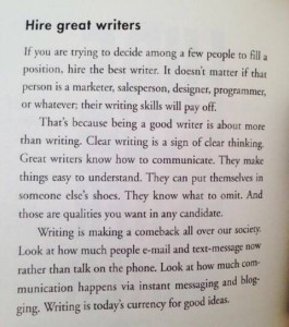 hiregreatwriters